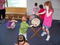 Drumming_2